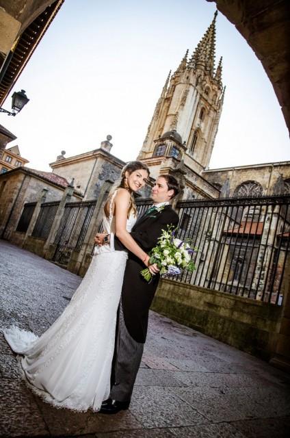 decoracion-boda-rua-quince-8