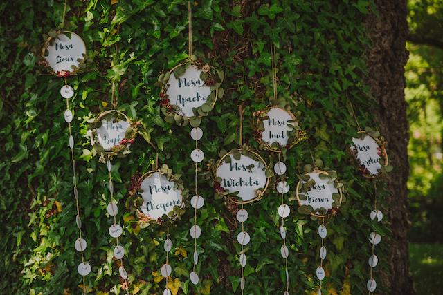 La boda de Vero & Fer en el Palacio de Cutre